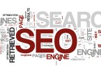 Complete Guide of Social Bookmarking Helping in SEO