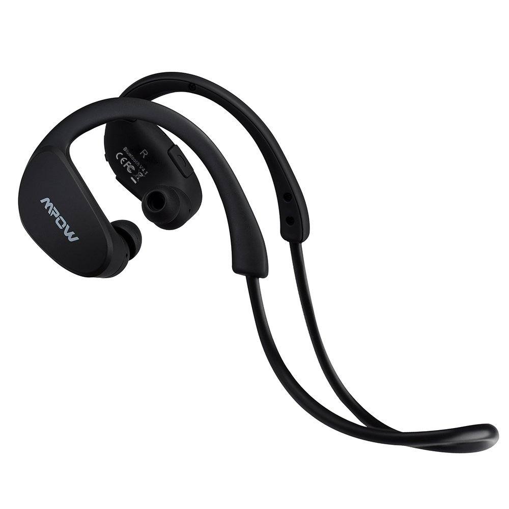 11 best bluetooth headsets of 2015 bluestooth headsets techgeck. Black Bedroom Furniture Sets. Home Design Ideas