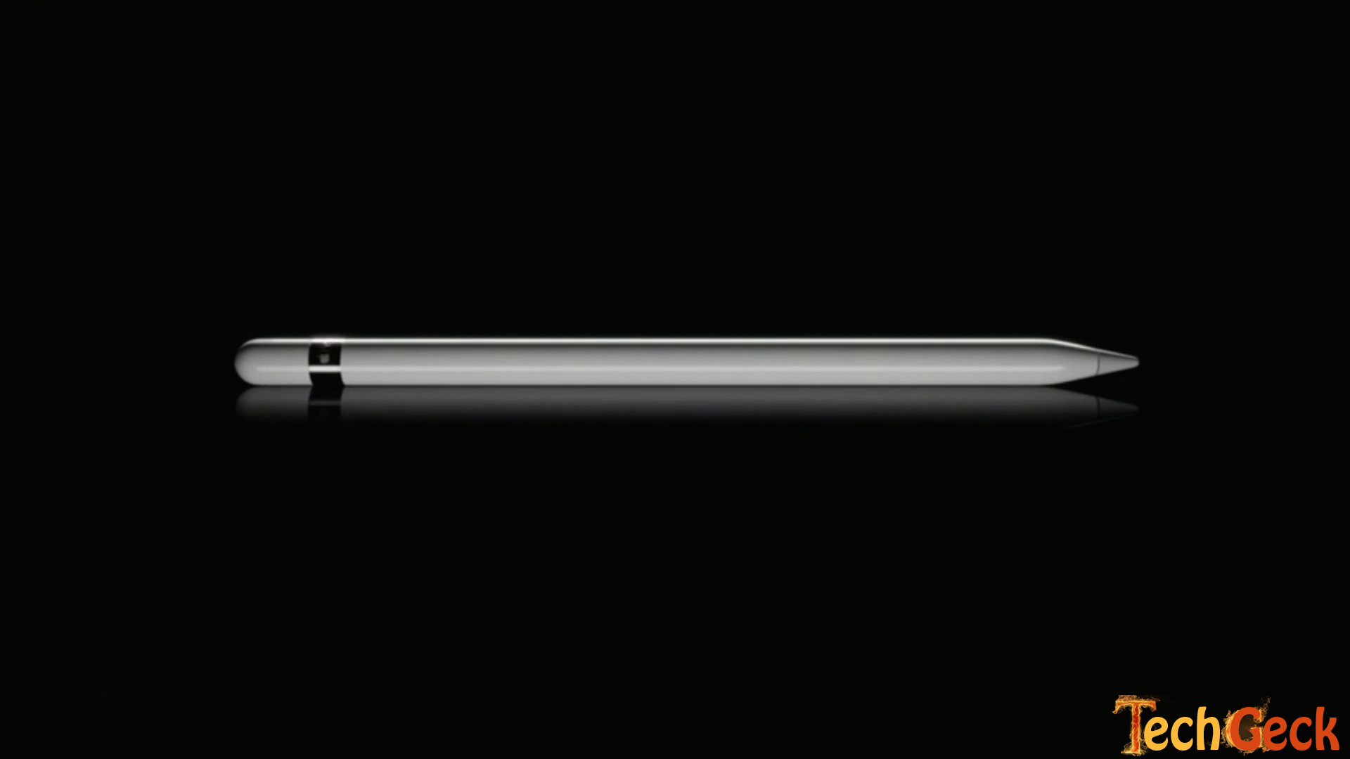 apple pencil price features amp specifications details