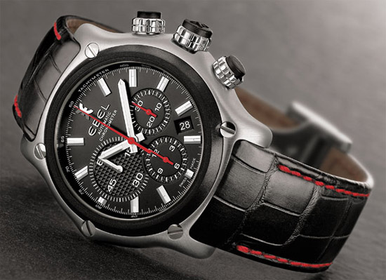 luxurywatch luxury statement watches defines affordable a class that india three in